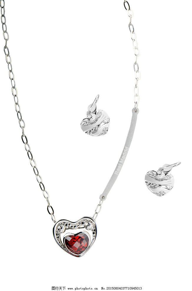 镶嵌 珠宝素材 胸针设计 宝石镶嵌 水晶镶嵌 钻石镶嵌 吊坠设计