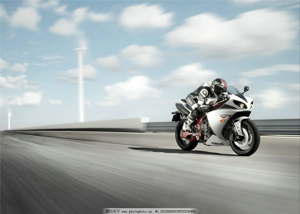 动感 高端摩托 名车 机车 超高清 超清壁纸 高清壁纸 桌面壁纸 摩托车