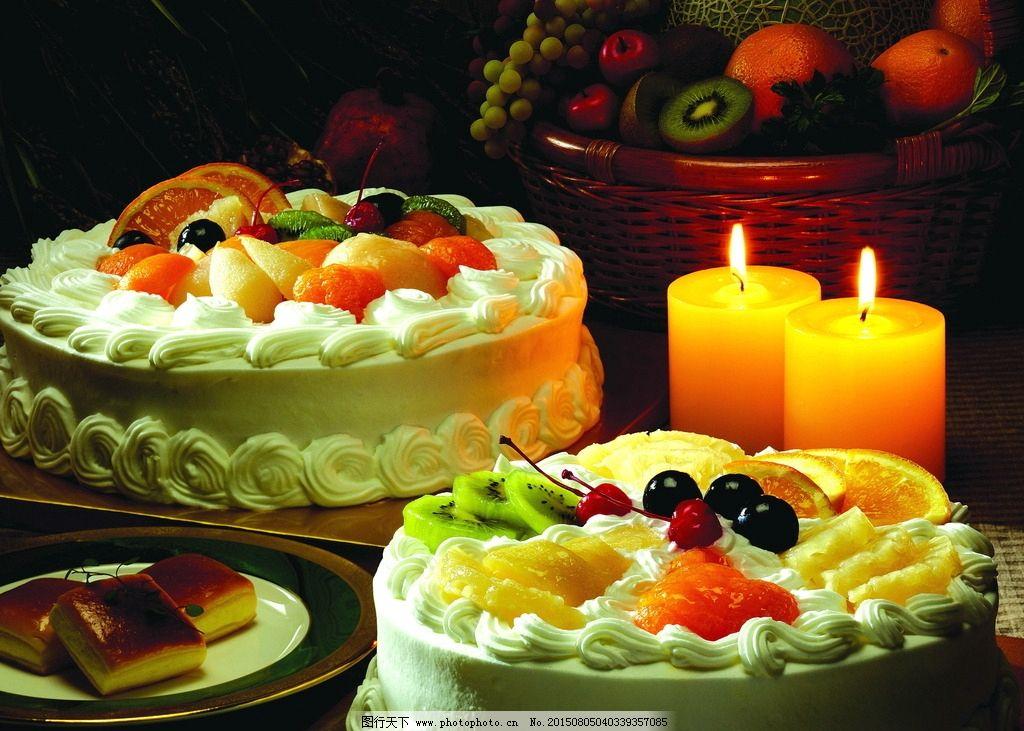 唯美 美食 美味 食物 食品 营养 健康 蛋糕 甜品 甜点 甜食 西餐