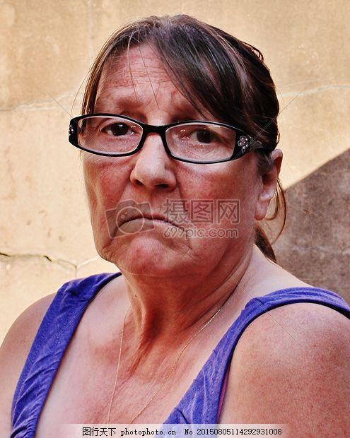 伤心 女子 表情 应力 郁闷 不快乐 悲伤 高加索 头单 红色图片