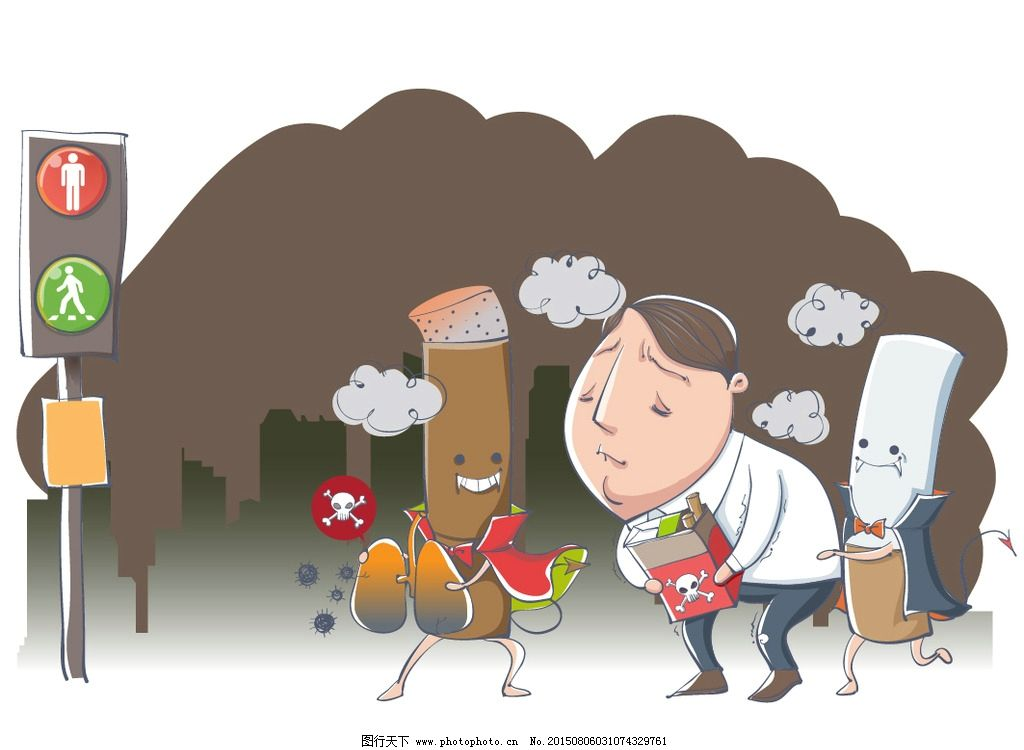 胃难受卡通图片_身体不舒服的图片卡通-身体不舒服图片大全/生病难受的图片卡通 ...