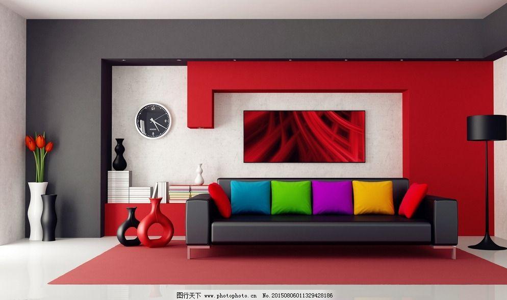 300DPI JPG 房子 环境设计 家居 家具 简洁 客厅 浪漫 欧式风格 红色墙纸 家居 唯美 生活 家具 装修 简洁 温馨 时尚 现代 清新 房子 欧式风格 浪漫 新房 室内 客厅 设计 环境设计 室内设计 300DPI JPG 家居装饰素材