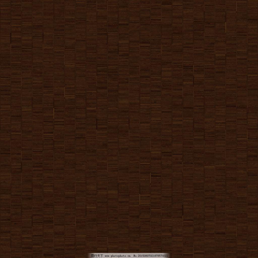 木地板或背景贴免费下载 国外地板纹理 无序 vr材质 图片素材 3d贴图