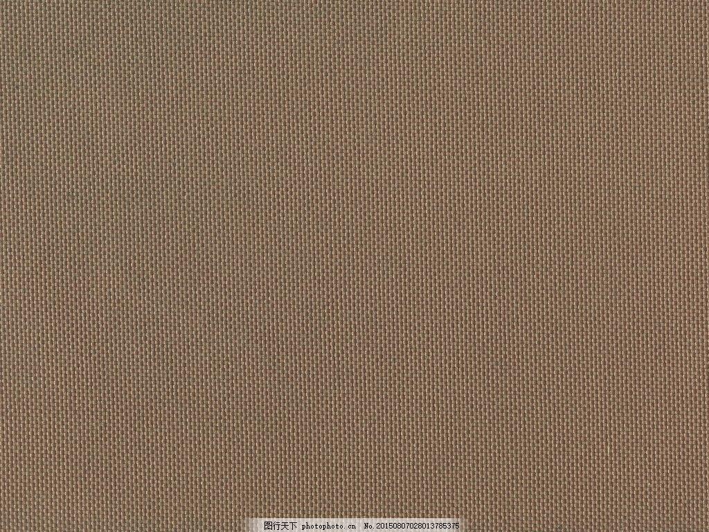 咖啡色布纹 布纹 布艺 布贴图 墙面壁纸     灰色 jpg