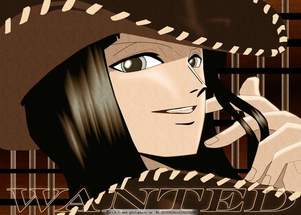 海贼王 动漫 卡通 动画 人物 动漫图片 设计 动漫动画 动漫人物 海贼