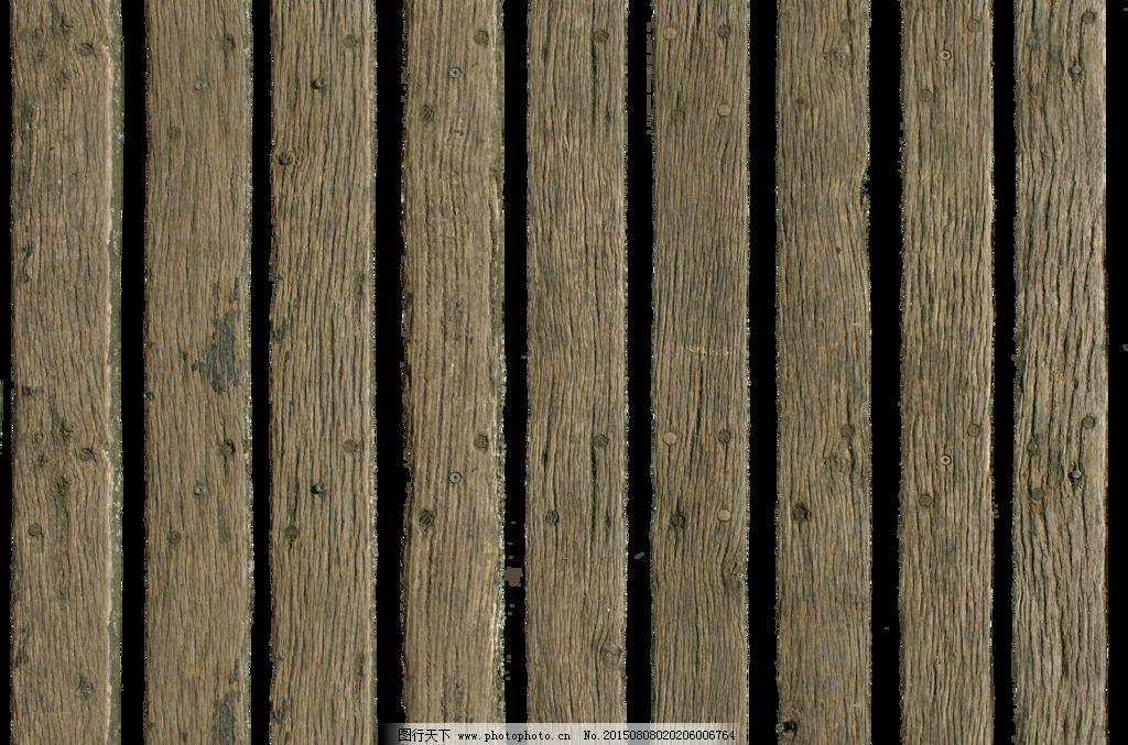 木材图片素材 木板图片素材