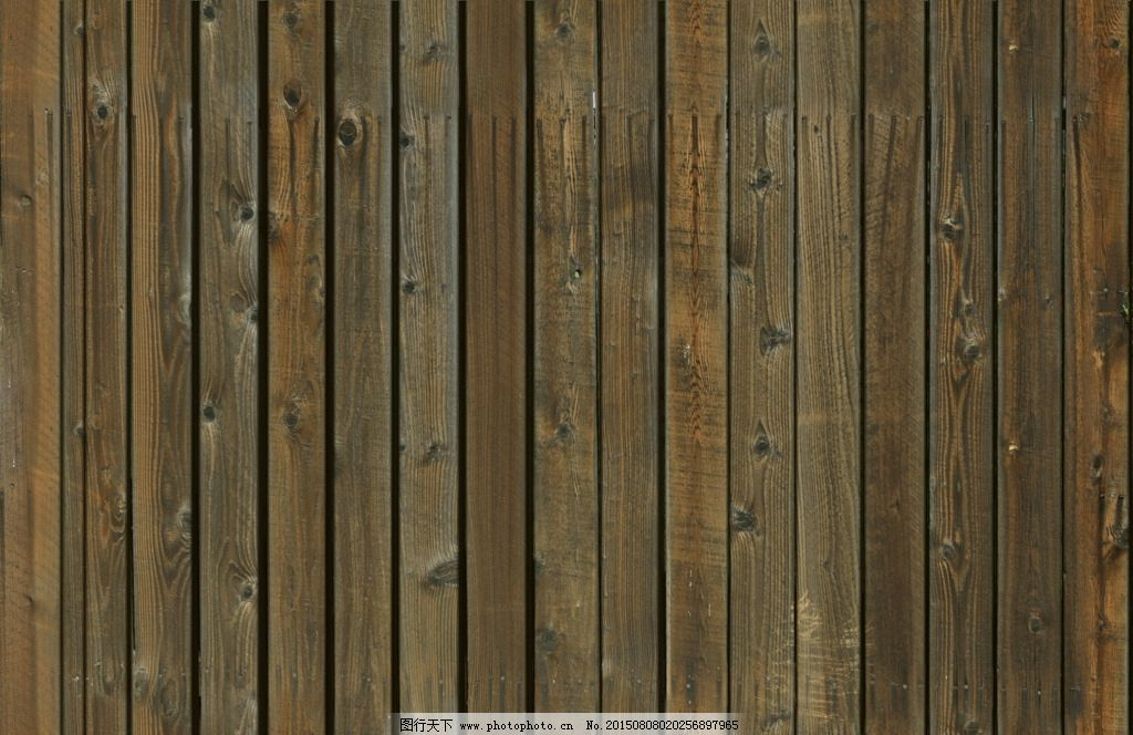 木板图片 木材图片素材