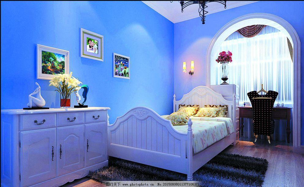基础房装饰图片,少女挂画建筑装饰室内设计机械v基础地板题卷图片