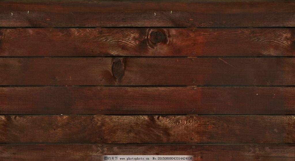 多媒体动画 ppt ppt图表  木板图片 木材图片素材 木板 木纹 木纹木板
