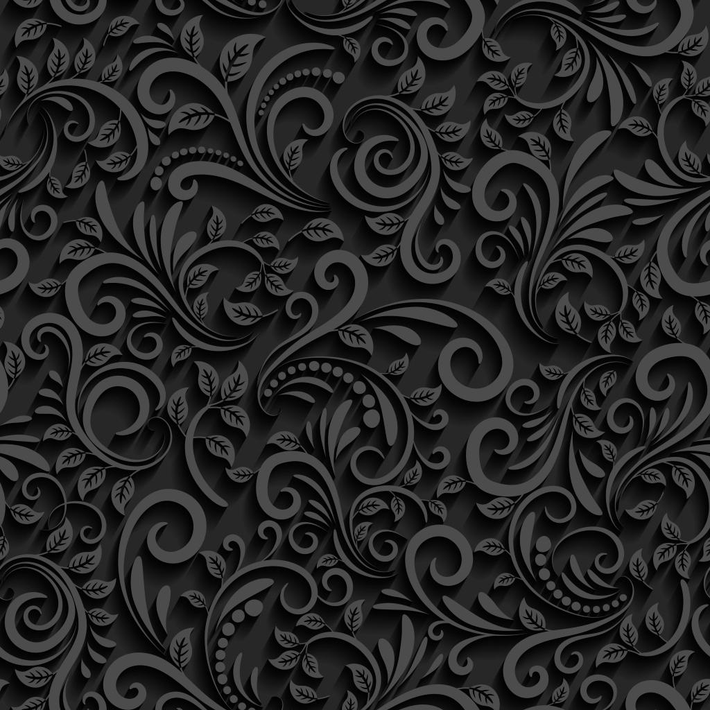 立体花纹 花纹雕刻 欧式花纹 大气花纹 白色花纹 剪纸花纹 创意花纹图片