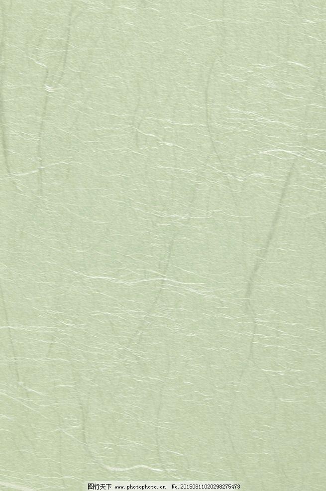 纸张底纹 纸张背景 墙纸 花纹墙纸 欧式花纹 羊皮纸 牛皮纸 纸纹