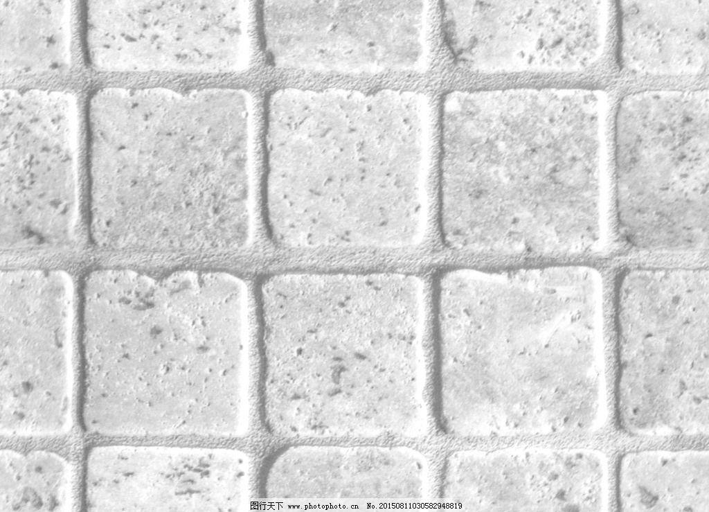 3dmax贴图欧式地砖
