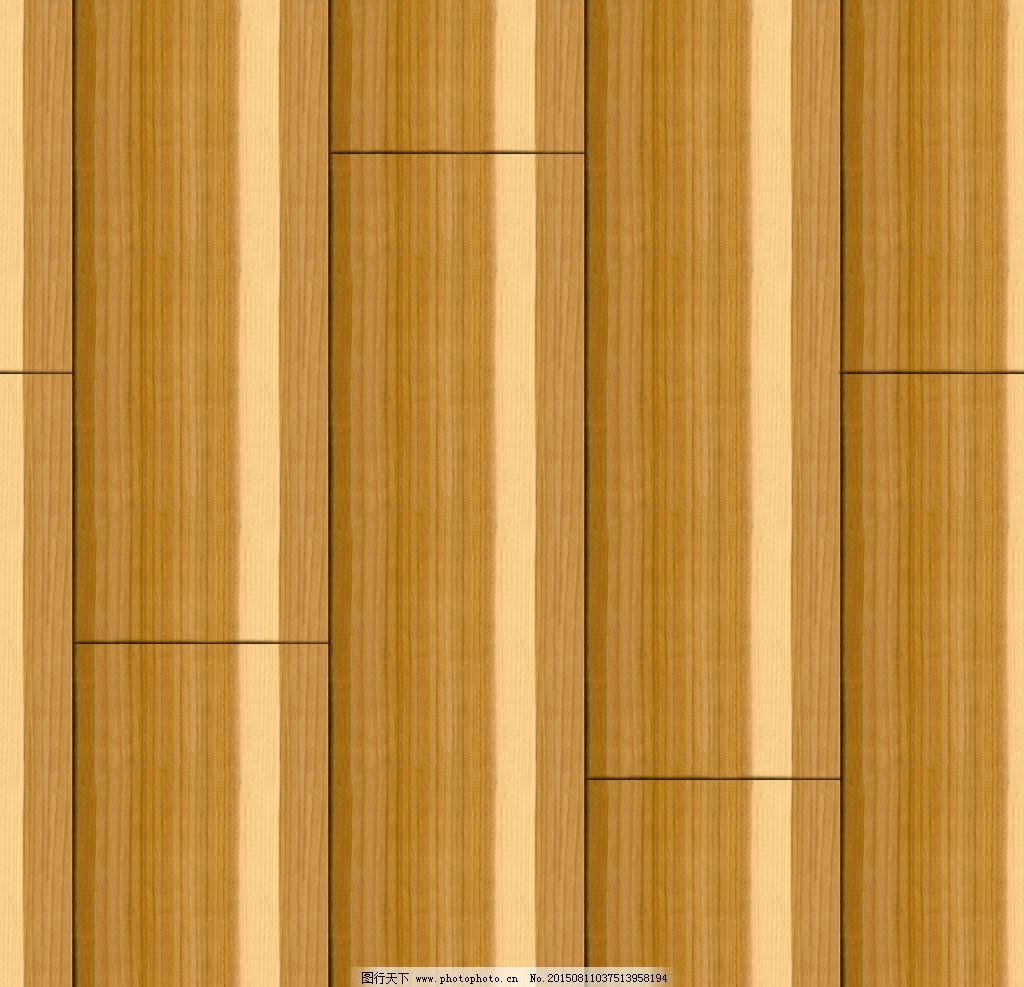 建筑材料图像 木材图像素材 木板材质贴图 木材图片素材 木板图片素材 木板材质 木地板贴图 木板 木纹 木纹木板 木地板 颜色木板 wood 实木 木材 板材 底纹 木头 纹理贴图 背景纹理 材质贴图 高质量贴图 高清贴图 3Dmax贴图 3DMAX素材 三维素材 素材贴图 后期贴图素材 建筑材料图像素材 设计 底纹边框 背景底纹 600DPI JPG