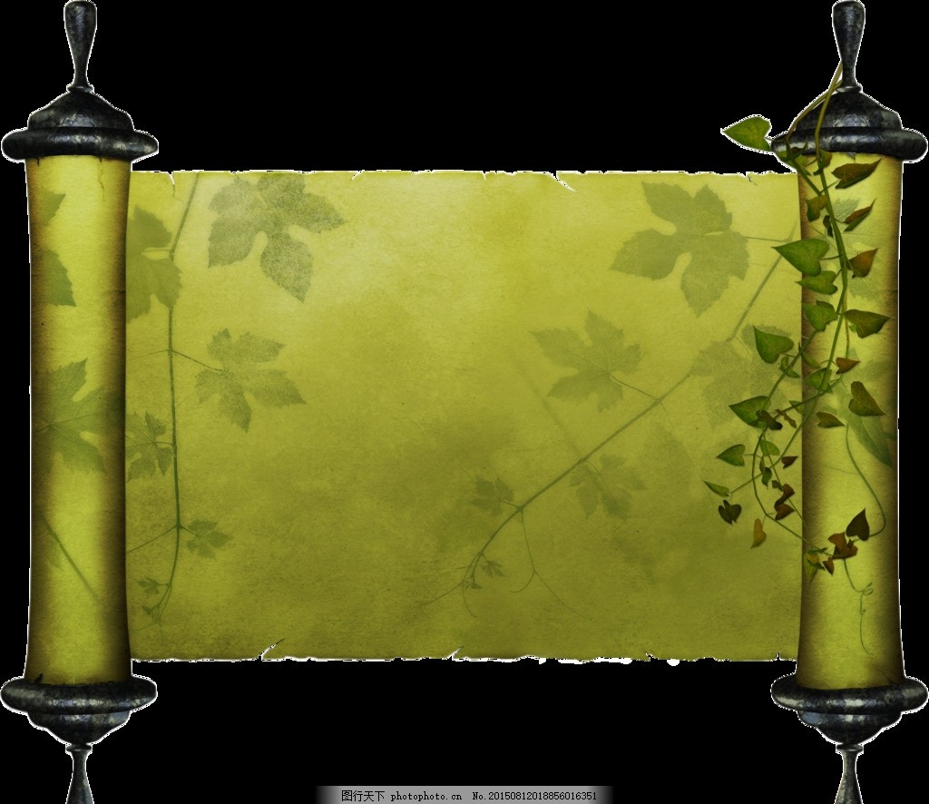 古典卷轴 古老 中式 背景 中国风 古典 中国元素 欧式 欧洲 宝藏图