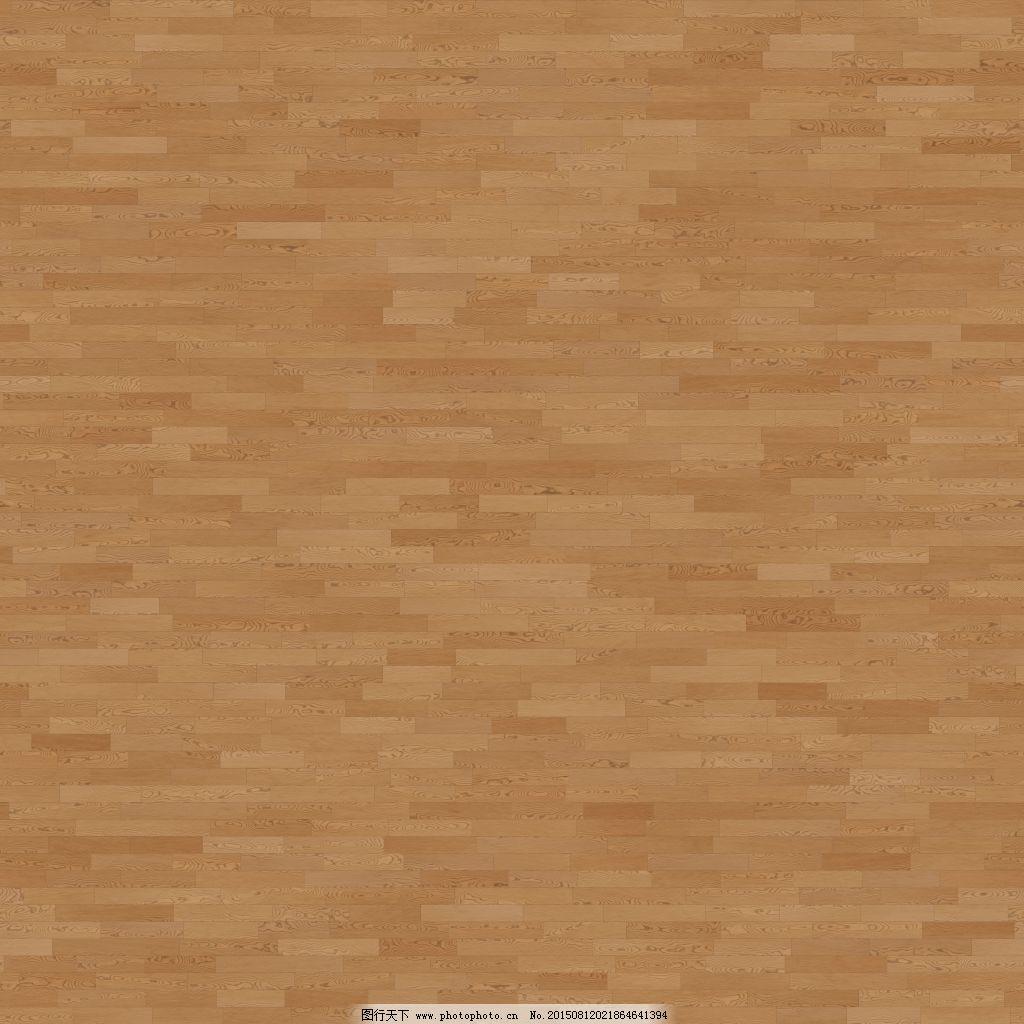 经典常用木地板