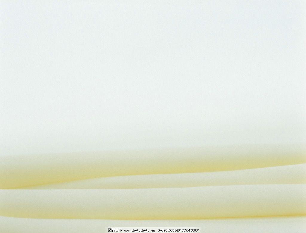 丝绸纹理背景图片_ppt图表_ppt_图行天下图库