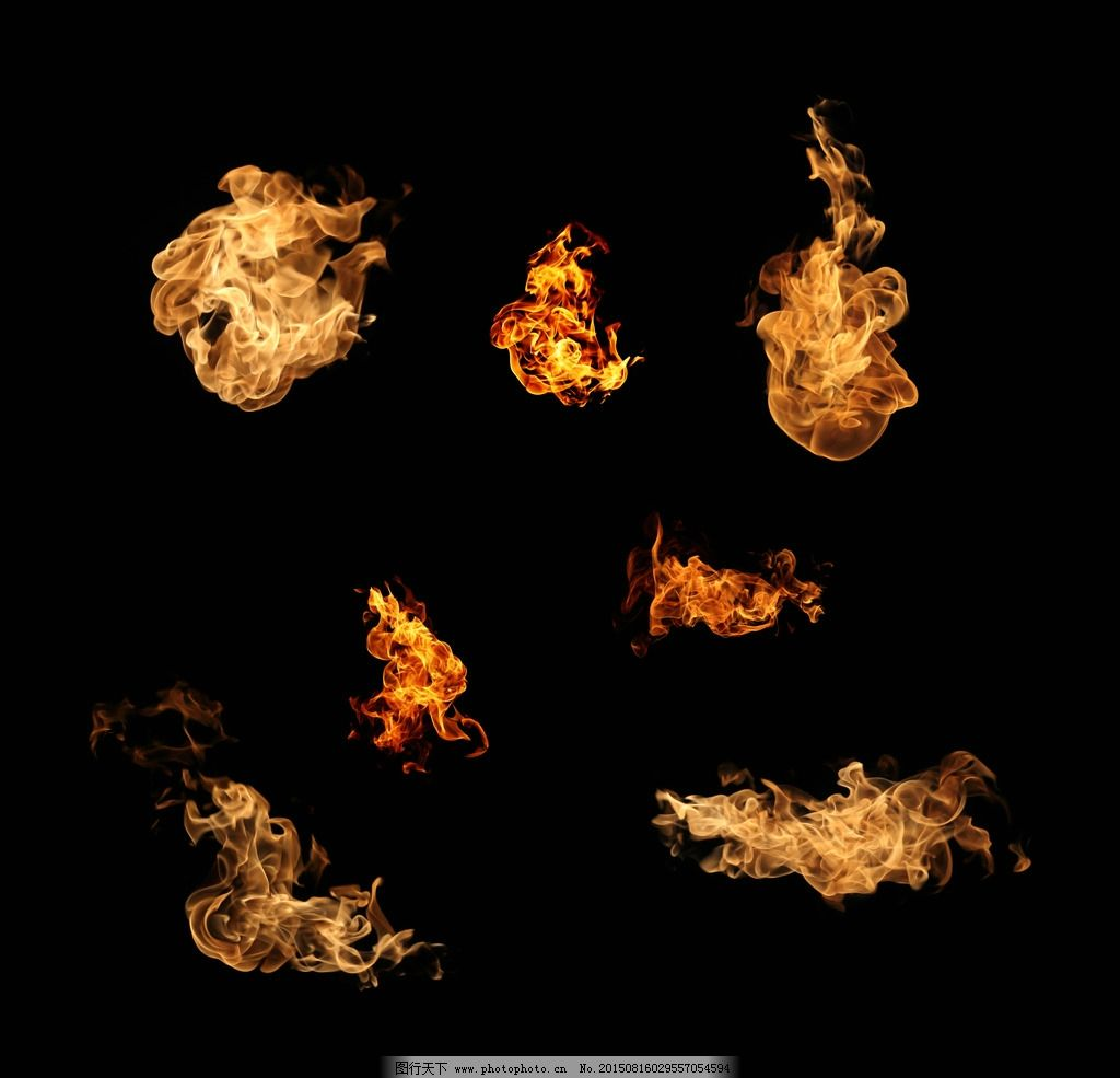 吉普赛火焰杨琴简谱