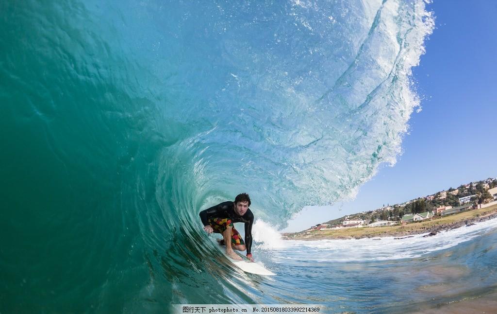 秦皇岛大海 唯美 风景 风光 旅行 自然 海边 冲浪 海浪 摄影