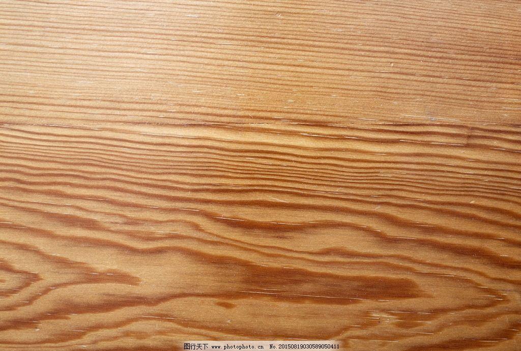 木纹 木纹贴图 光滑背景 木纹背景 光滑 木板 背景 底纹 模板 底图