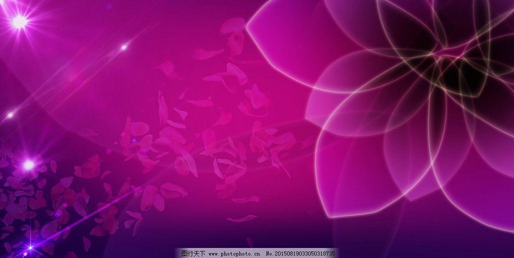 紫色凯迪拉克atsl