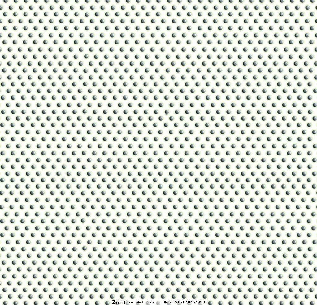 纹理 材质/材质纹理图片