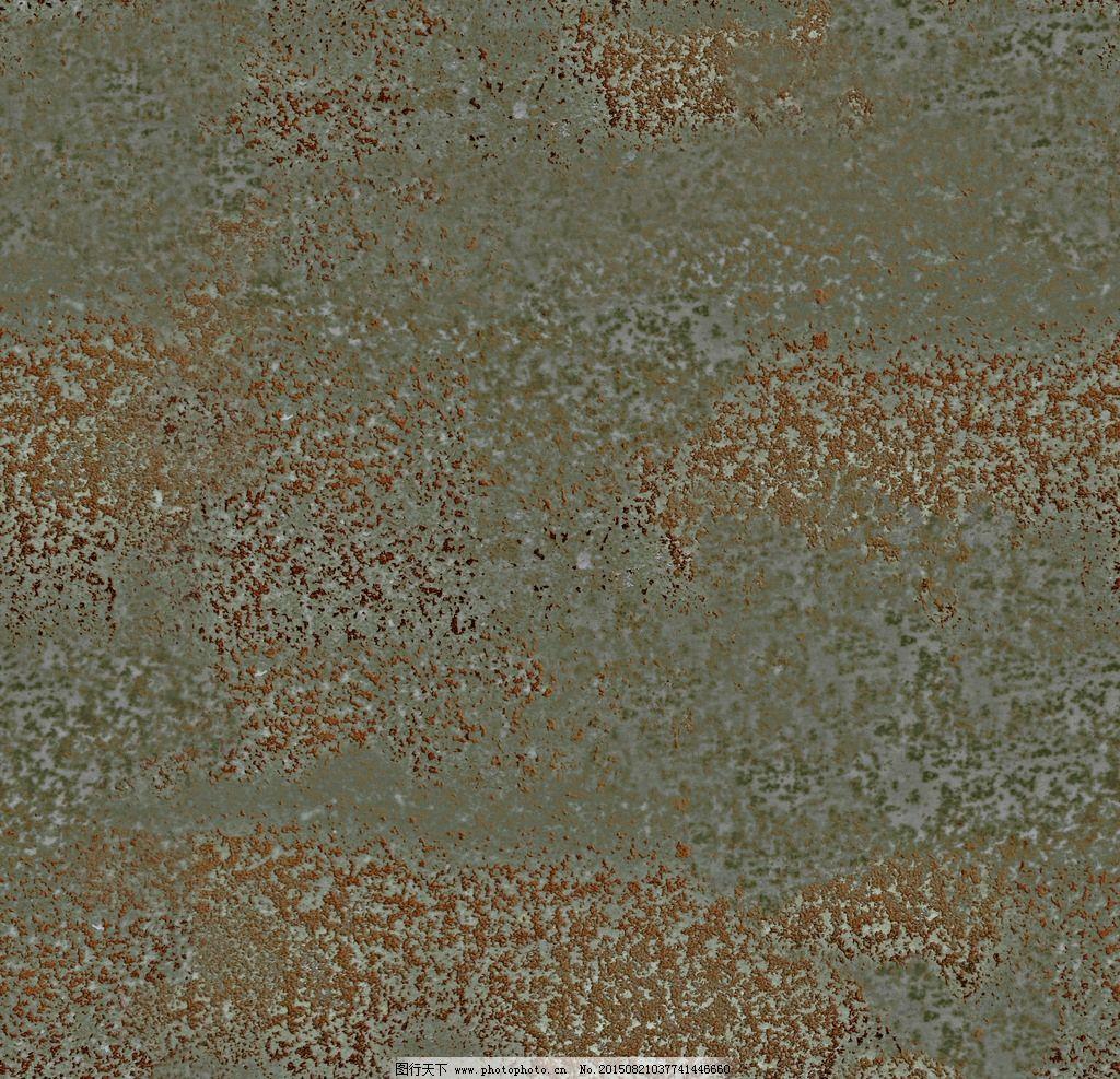 金属材料图像 金属材质图片