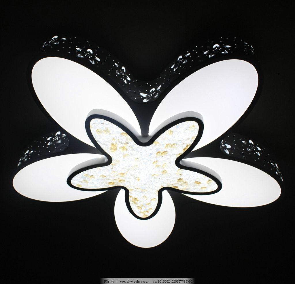 欧米兰灯饰9968电路图
