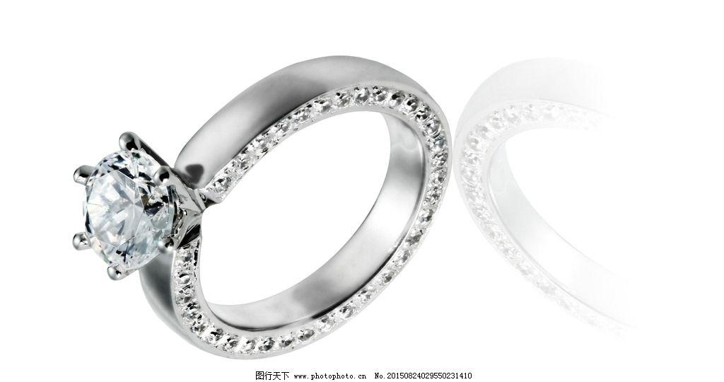珠宝 戒指 钻石 珠宝店广告 珠宝海报 珠宝灯箱 珠宝宣传单 设计 广告