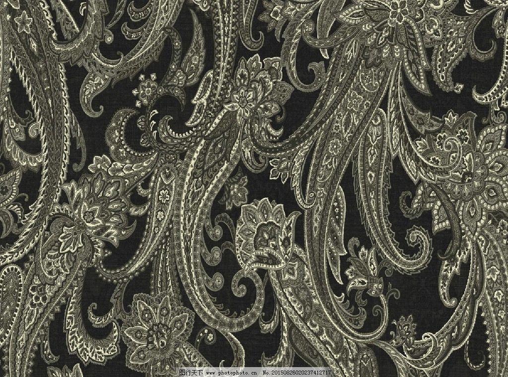 中式 中国风 古典 欧式花纹 欧洲 欧美 画布 欧洲风格 画布背景 雕刻图片