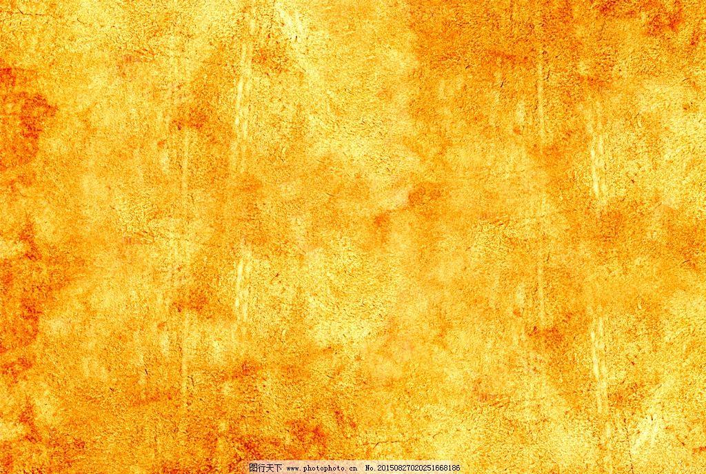 纸张背景 墙纸 花纹墙纸 欧式花纹 羊皮纸 牛皮纸 纸纹 旧纸 皱褶