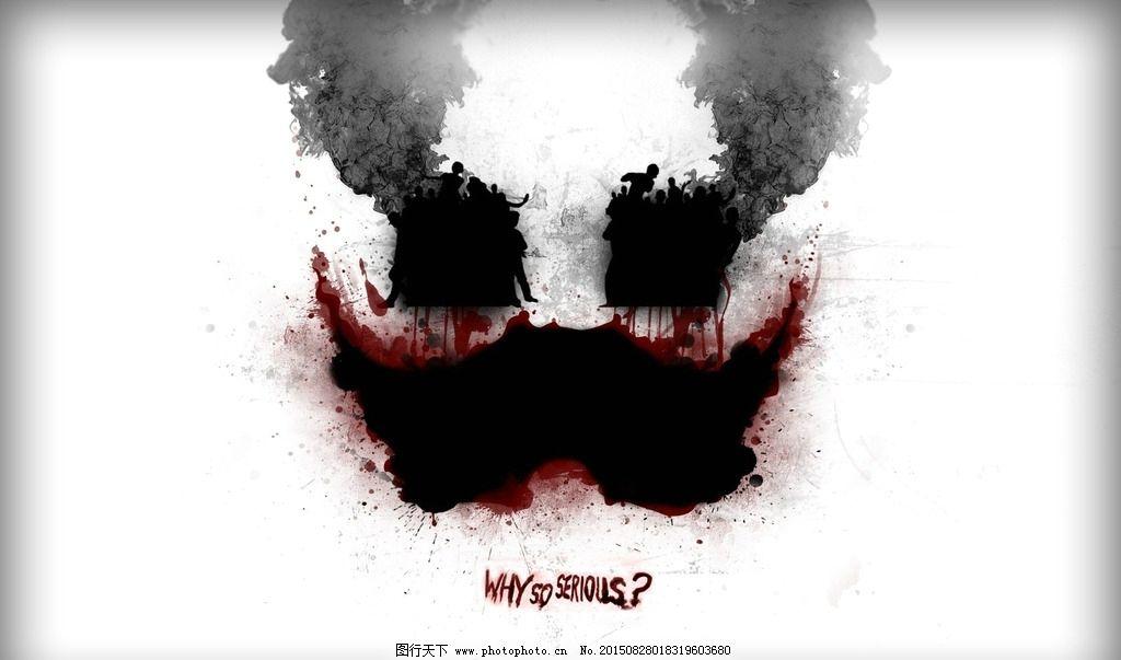 Ű�丑joker高清手机壁纸 ȝ�蝠侠小丑手机壁纸 Ű�丑joker精美手机壁纸 Joker手机壁纸 ƚ�黑小丑高清手机壁纸