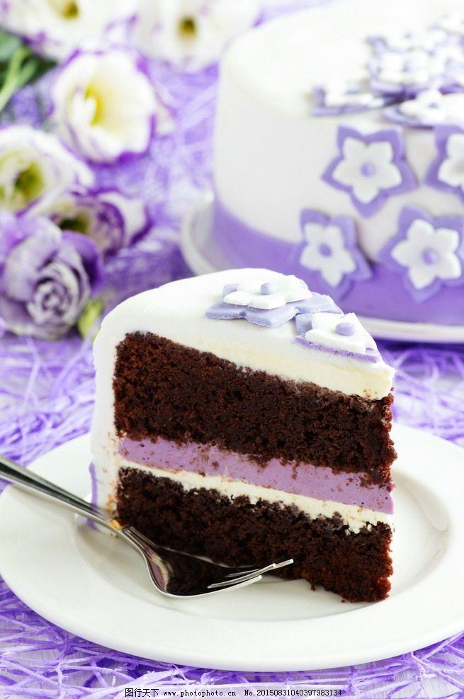 西点蛋糕 糕点 点心 甜点 甜品 西点 蛋糕 美味蛋糕 蛋糕块 切块蛋糕