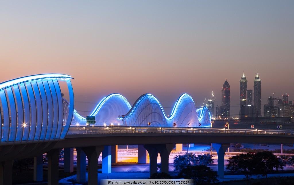 唯美新加坡 风景 风光 旅行 人文 城市 夜景 大都会 摄影 国外旅游