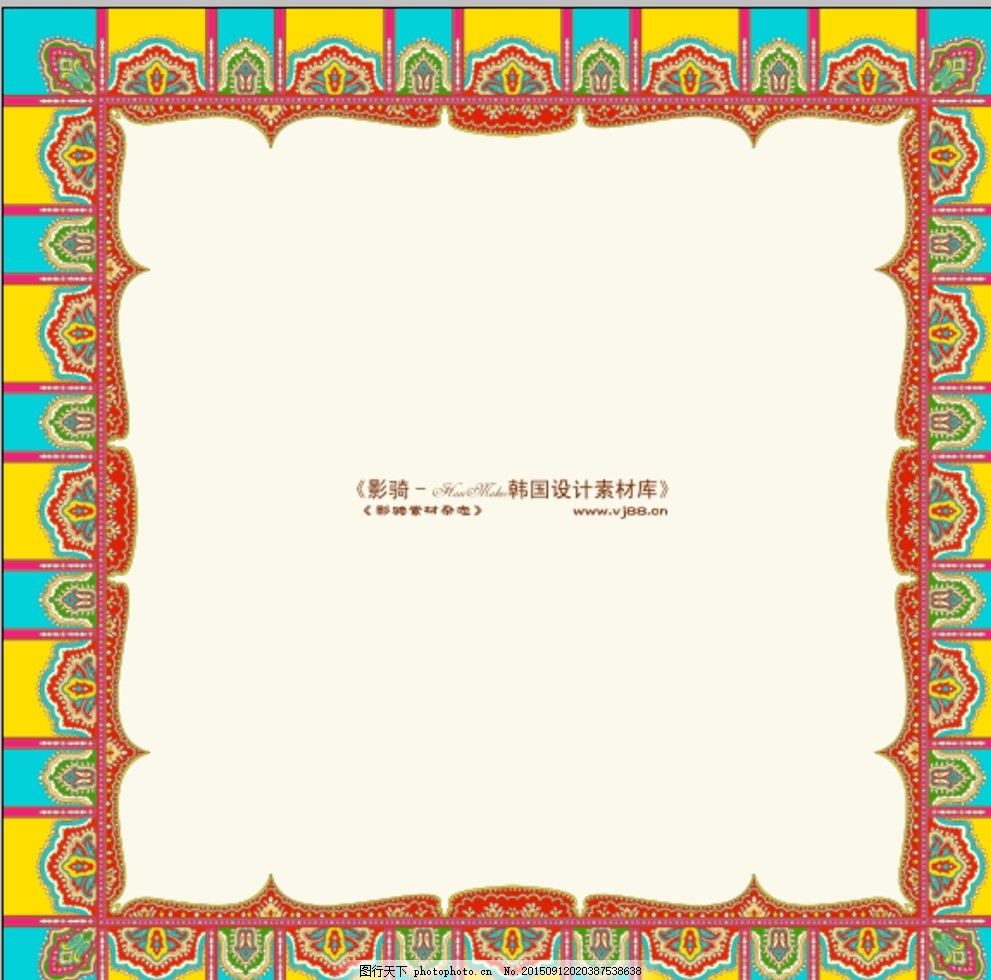 ppt 背景 背景图片 边框 模板 设计 相框 991_980