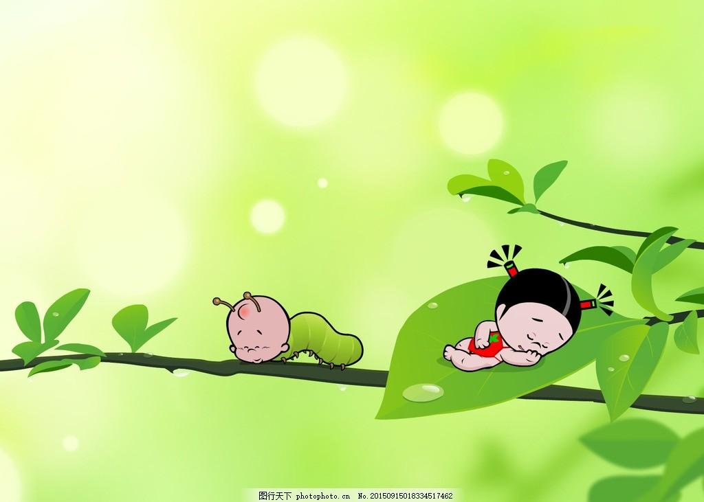 设计图库 动漫卡通 动漫人物    上传: 2015-9-15 大小: 212.