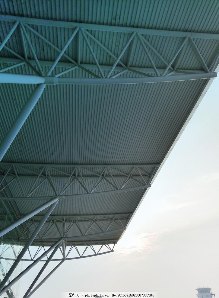 宁波机场 栎社 栎社机场 飞机场 国际机场 等候区 摄影只是路过