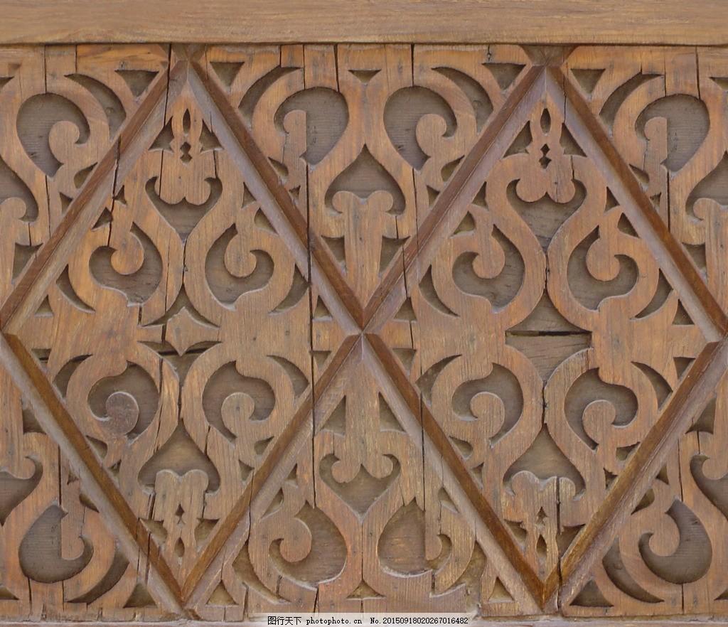 高清墙壁门窗素材 墙壁 欧式 花纹 雕刻 贴图 木纹 素材 窗户 设计