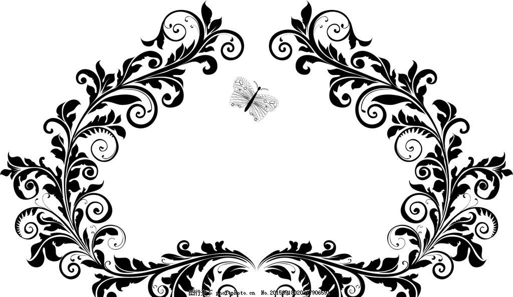 古典 花纹 花边 清新花纹 底纹 欧式 各种花纹 古典花边 装饰花纹 时尚 花纹花边 底纹边框 黑白花纹 精美花纹 喜庆花纹 欧式花纹 时尚花纹 矢量花纹 花纹素材 背景底纹 矢量 欧式花纹边框 设计 花边花纹 蓝色花纹 古典花纹 黑色花纹 简洁花纹 矢量黑白花纹 潮流 精美 线条 欧式金色花 花纹 设计 底纹边框 花边花纹 CDR