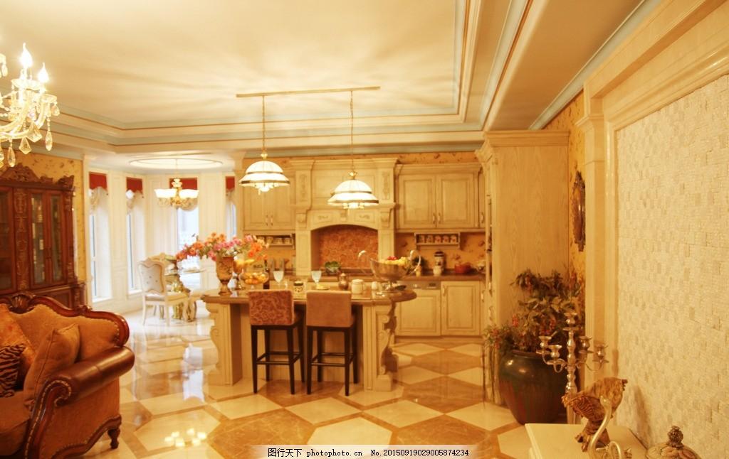 室内装修 室内装饰 欧式装饰 暖色装饰 车饰 服饰 摄影 建筑园林