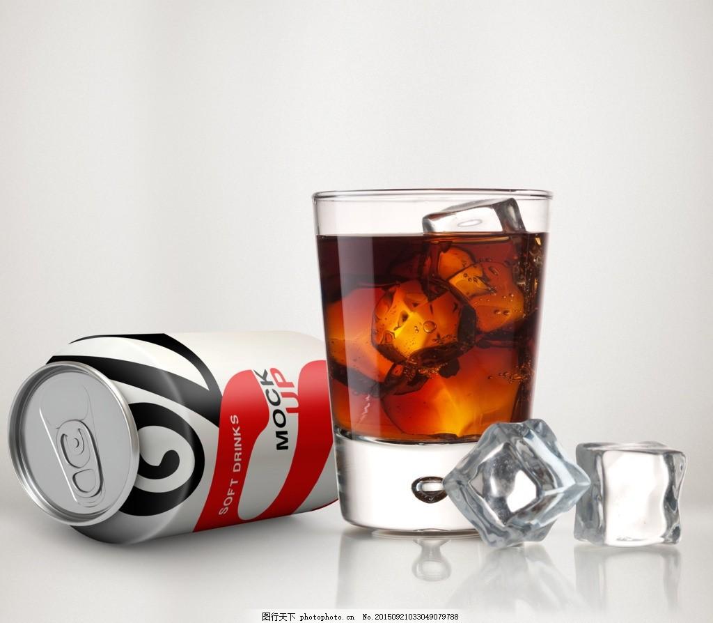 易拉罐 啤酒包装 饮料包装 听装饮料 听装啤酒 易拉罐包装