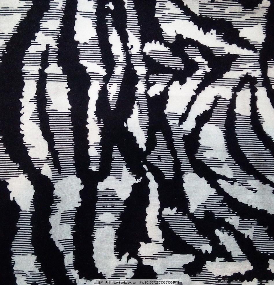 布纹 欧式布纹 布纹底纹 布纹图案 高清布纹 布纹素材 印花布纹