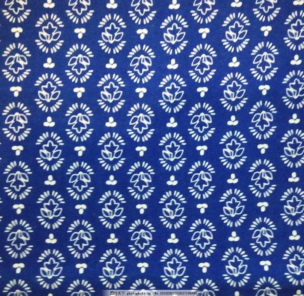 欧式布纹 布纹底纹 布纹图案 高清布纹 布纹素材 印花布纹 喷墨布纹