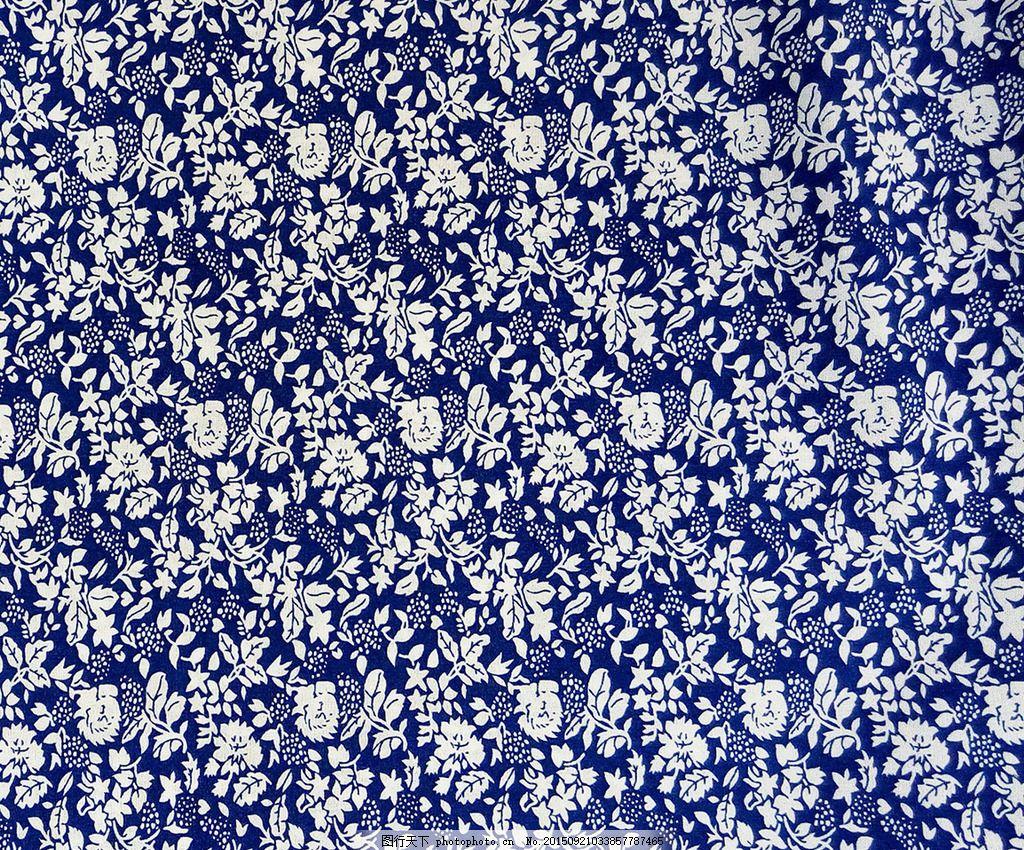 欧式布纹 传统布纹 布纹底纹 布纹图案 高清布纹 布纹素材 印花布纹