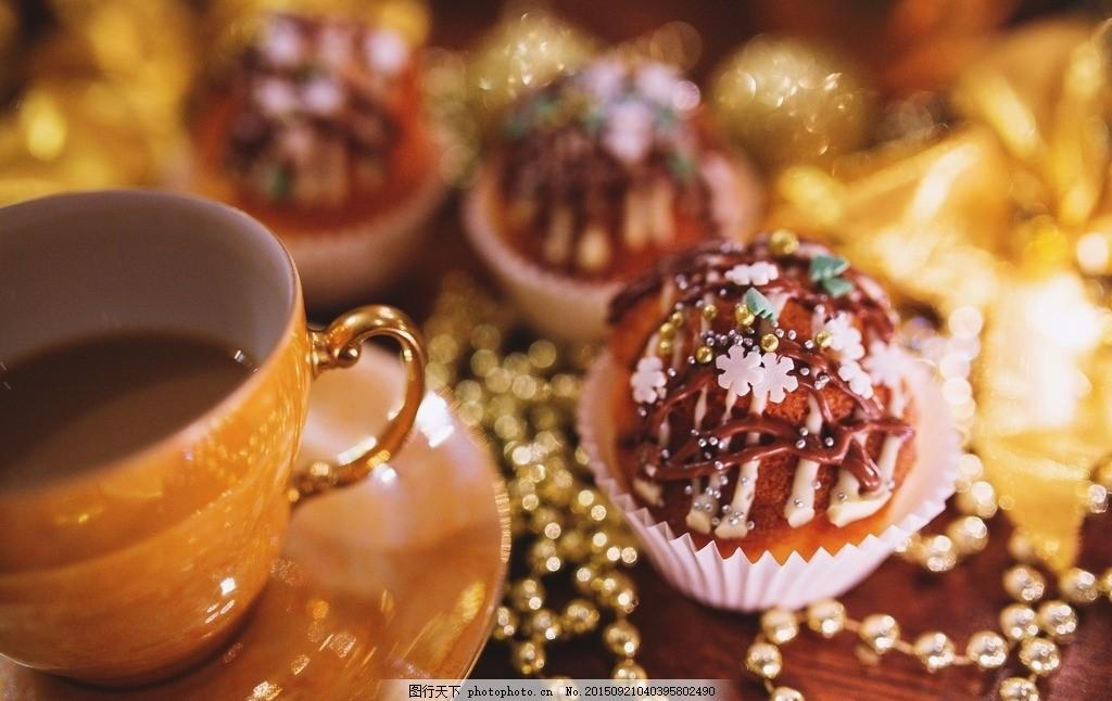 美味糕点 下午茶蛋糕 蛋糕点心 蛋糕烘培 蛋糕面包 蛋糕订做 蛋糕西式