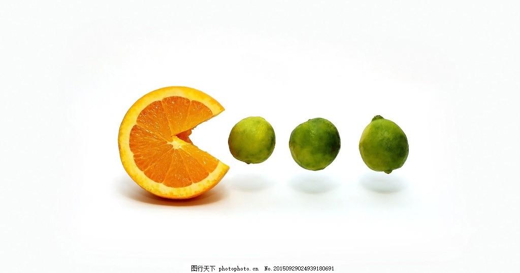 创意水果橙子 柠檬 橙子 果肉 半个橙子 橙子剖面 截面 橙子断面 橘子 青橘子 小橘子 吃豆游戏 水果 精美设计 创意设计 高清橙子 美味橙子 香橙 新奇士 鲜橙 新鲜橙子橙肉 果粒橙 水 脐橙 圆橙子 橙子拍摄 健康 维C 创意水果 创意橙子 柑橘 切开的橙子 新鲜水果 水创意 水果创意 其他 摄影 生物世界 水果 150DPI JPG