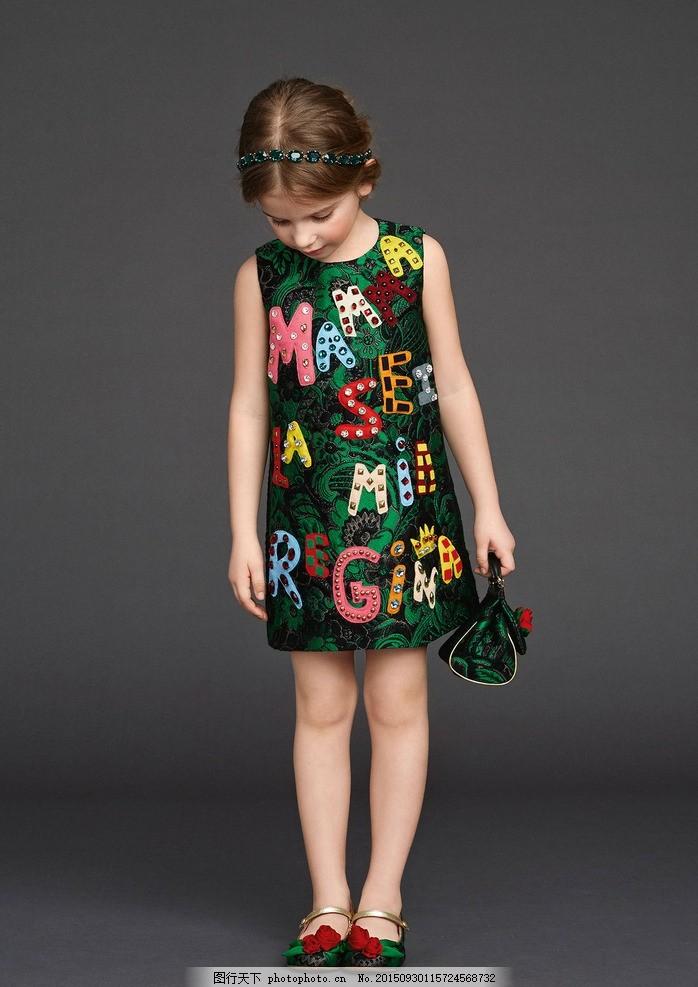 童装 童装图片 童装模特 小孩 儿童 时尚 衣服 服装 裤子 裙子图片
