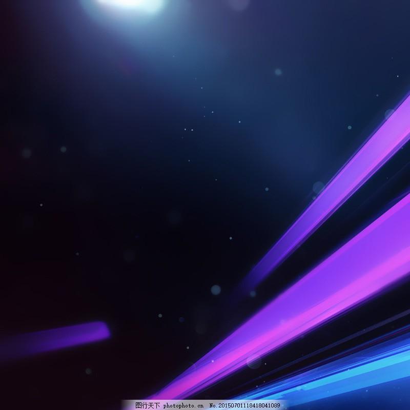 淘宝炫酷数码背景,电子产品,扁平,几何,线条,psd,黑色