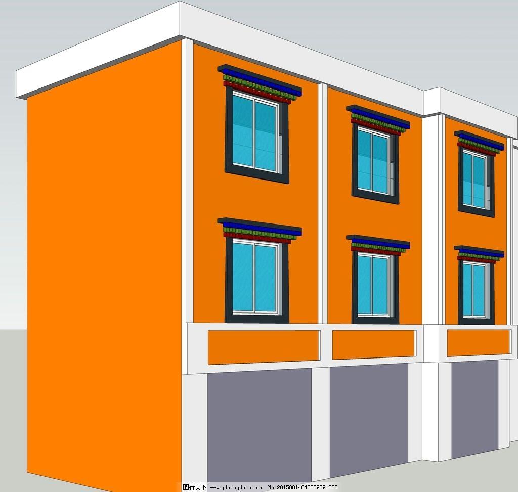 建筑外觀 酒店 草圖 環境設計 建筑設計